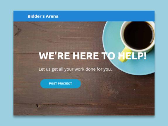 bidders_arena