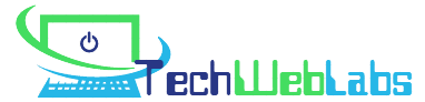 TechWebLabs | Website Development | SEO | SMM
