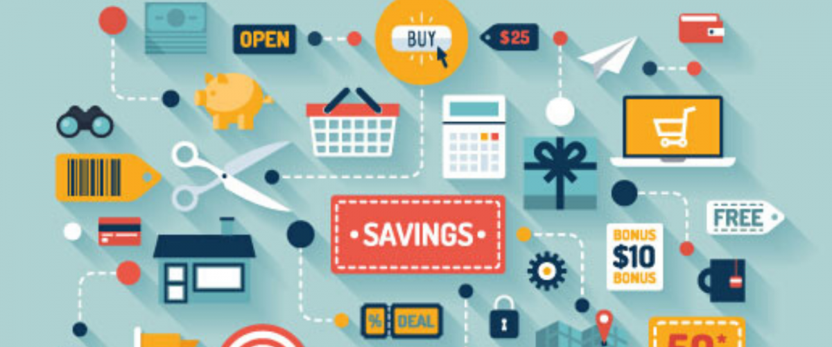 How Profitable Is It To Start A Coupon Website In India
