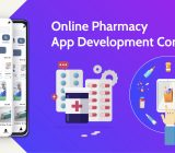 online pharmacy app development, Online pharmacy app development,