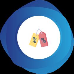 coupon and cashback website development, Coupon website development, Techweblabs - Web Development | Mobile App Development | Hyderabad