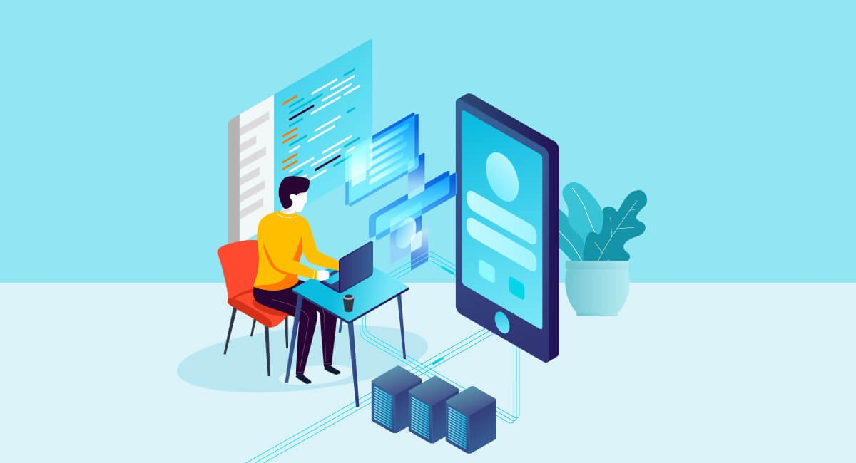, How to choose Right Mobile App Development Company?, Techweblabs - Web Development | Mobile App Development | Hyderabad