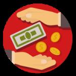 , How Does the CashBack Work On Debit Cards?, Techweblabs - Web Development | Mobile App Development | Hyderabad