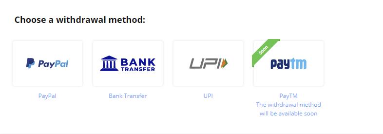 , Cashkaro vs Letyshops: Which is better deal for you?, Techweblabs - Web Development | Mobile App Development | Hyderabad