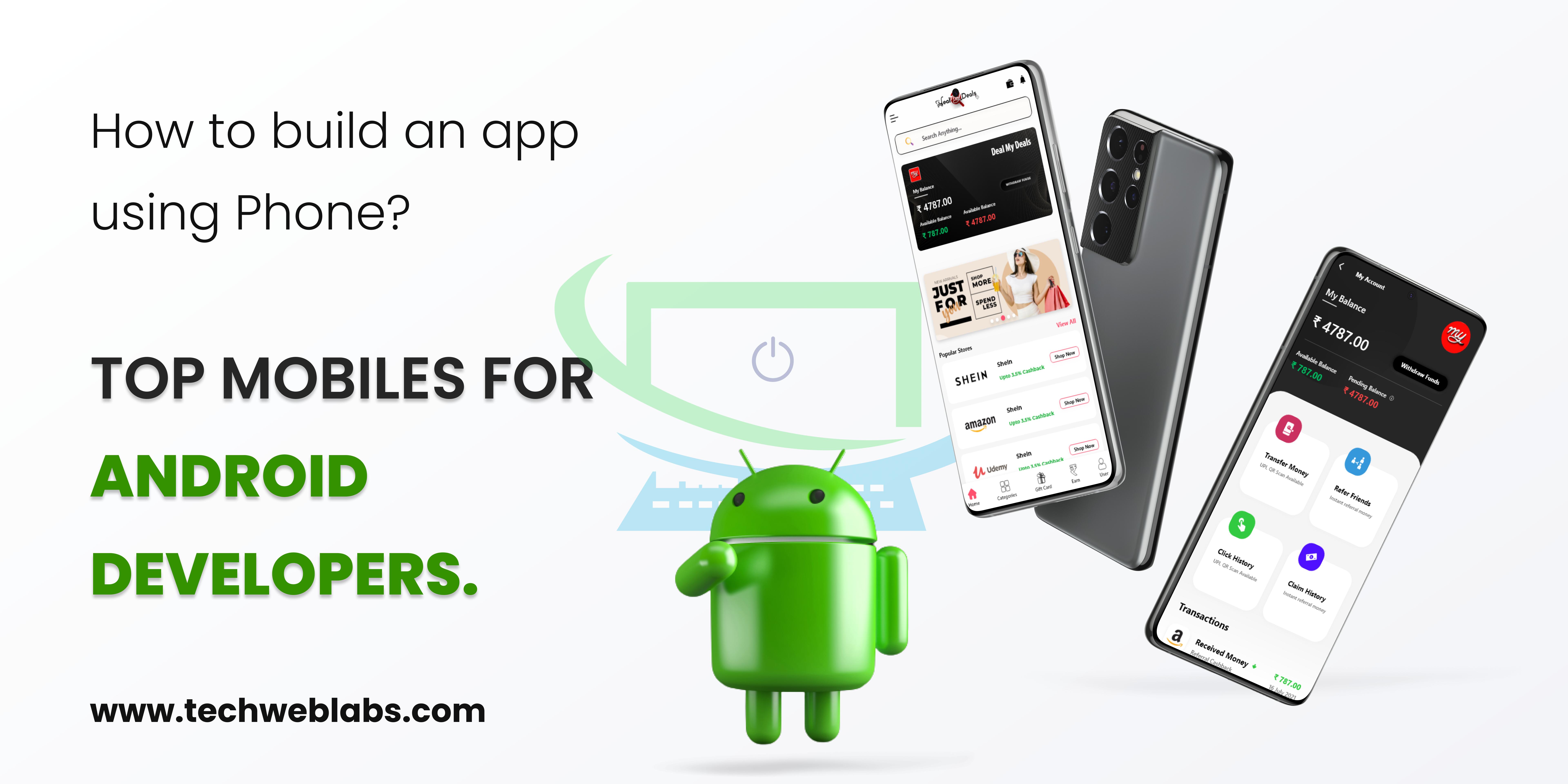 Grocery app development, Grocery app development, Techweblabs - Web Development | Mobile App Development | Hyderabad