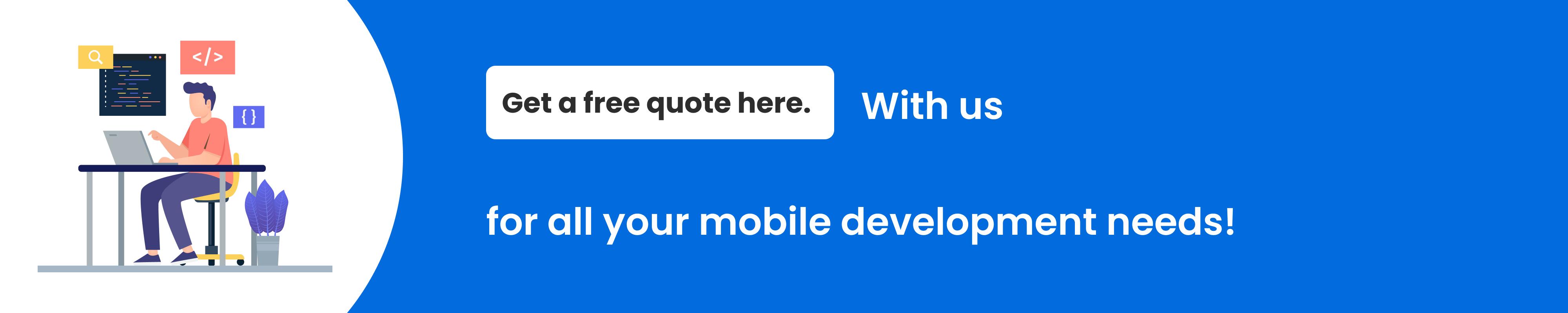 , How Does Ticketmaster work? Top 5 Ticketmaster Alternatives., Techweblabs - Web Development   Mobile App Development   Hyderabad